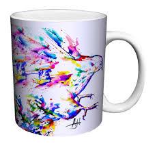 Porcelain Coffee Mugs 20 Ways To Contemporary Coffee Mugs