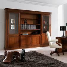 Bookcase Furniture Office Bookcase Office Book Shelf All Architecture And Design