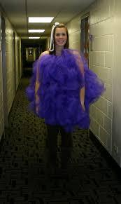 granny halloween costume ideas 33 best halloween costumes images on pinterest halloween stuff