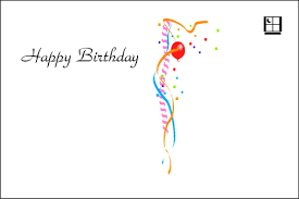 custom birthday cards birthday greeting cards service