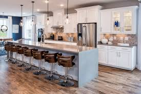 grosvenor kitchen design 91 grosvenor kitchen design charming grosvenor kitchen design 84