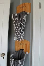 best 25 basketball rooms for boys ideas on pinterest boys
