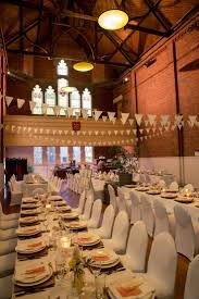 45 best wedshed vic venues images on pinterest wedding venues