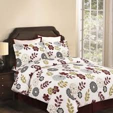 Bed Bath And Beyond Flannel Sheets Buy Flannel Duvet Covers From Bed Bath U0026 Beyond