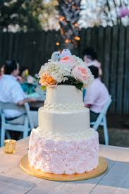 cost of wedding cakes for 150 people wedding ideas pinterest