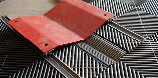 Norge Laminate Flooring Cutter Garage Flooring Tiles Systems And Designs Customize Your Garage