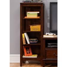 Kids Bookshelves by Kids Bookshelves At Loman U0027s Furniture