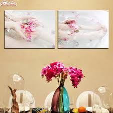 spa wall art promotion shop for promotional spa wall art on