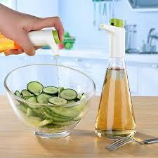 cuisine vin de presse verre saucière assaisonnement pot vinaigre de soja