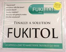 pubga e fukitol finally a solution pub game room garage vintage style