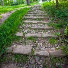 river rock projects nashville natural stone blog