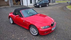 bmw convertible gumtree bmw convertible z3 in dungannon county tyrone gumtree