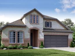 new homes in round rock tx u2013 meritage homes