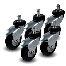 swivel chair casters bedroom sweet popular desk casters buy cheap lots from for