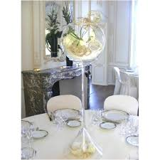 location vase mariage location vase martini h70cm centre de table centre de table