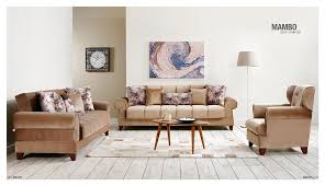 Finance Contemporary Furniture San Diego Bad Credit Rent To - Contemporary furniture san diego