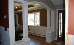 Wainscoting Ideas Bedroom Master Bedroom Interior Design Ideas Best 25 Master Bedroom Design