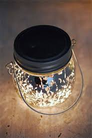 event lighting wedding lights