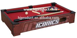 tabletop pool table 5ft children toy 3 foot mdf bed mini tabletop pool table view tabletop