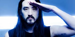 best of steve aoki in the mix with the world s best dj s junk mail