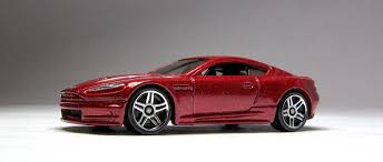 future aston martin so do you have all the wheels aston martin dbs models u2013 the