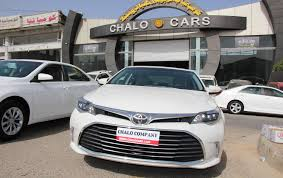 toyota company cars challo car home page