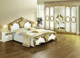 m bel schlafzimmer schlafzimmer möbel verschiedene ausführungen betten bader