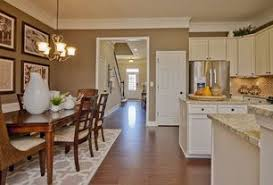 eat in kitchen ideas eat in kitchen ideas design accessories pictures zillow