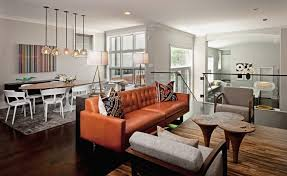outstanding rust colored paint designing tips with chaise long