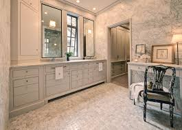 remodeling design awards elegant marble bath remodel shines