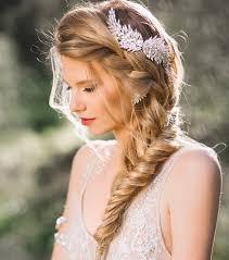 jeux de coiffure de mariage image coiffure mariage coiffure photo jeux coiffure