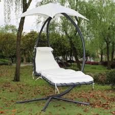 siege suspendu jardin gracieux siege suspendu jardin concernant fauteuil suspendu chaise