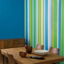 Best Wall Painting Idea Images On Pinterest Wall Paintings - Walls paints design