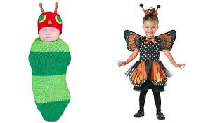 Brother Sister Halloween Costume Perfect Pair Sibling Halloween Costume Ideas Project Nursery