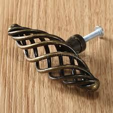 cabinets u0026 drawer handles kitchen cabinet kitchen accessories