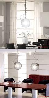 artemide miconos soffitto ladari lade appliques ap illuminazione vendita