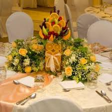 fruit arrangements houston fresh arrangements 22 photos florists 3766 richmond ave