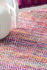 best 25 playroom rug ideas on pinterest kids playroom rugs
