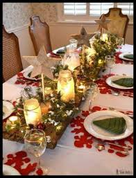 christmas table centerpiece easy christmas centerpieces for tables 2018 weddings