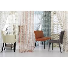 Crate Barrel Curtains 16 Best Dining Chairs Images On Pinterest Chairs Dining Chairs