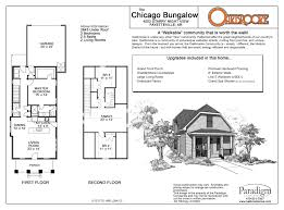 new homes the oakbrooke community
