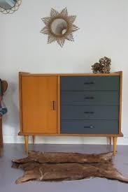 mobilier vintage scandinave meubles scandinaves tous les messages sur meubles scandinaves