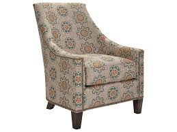 thomasville upholstered chairs and ottomans accent chair