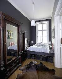 Compact Bedroom Designs Narrow Bedroom Ideas Curtains For Narrow Windows Awesome Best