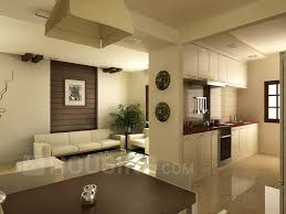 Interior Designer In Surat Dmd Vraj Bhoomi In Parvat Patiya Surat Price Floor Plans