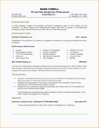 interview resume format pdf 2 page resume template resume templates and resume builder two sample resume format pdf inspiration decoration two page resume format
