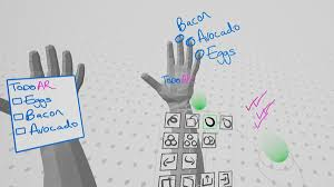 vr design tool sketchbox launches on early access u2013 vrfocus