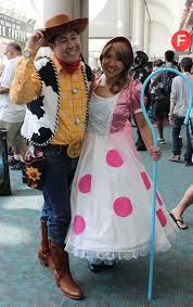 creative couples halloween costume ideas 168 best costumes images on pinterest costume ideas halloween