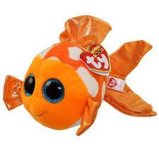 ty stuffed animals u0026 plush