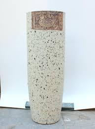 Large Vases Uk Floor Standing Vases U2013 Laferida Com